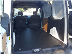 2018 Transit Connect, Cargo Van #R7005 - photo 20