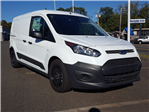 2018 Transit Connect, Cargo Van #R7005 - photo 4