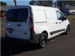 2018 Transit Connect, Cargo Van #R7005 - photo 6