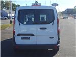 2018 Transit Connect, Cargo Van #R7005 - photo 7