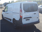 2018 Transit Connect, Cargo Van #R7005 - photo 8