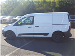 2018 Transit Connect, Cargo Van #R7005 - photo 9