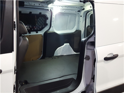 2018 Transit Connect, Cargo Van #R7006 - photo 18