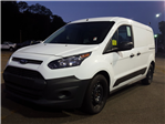 2018 Transit Connect, Cargo Van #R7006 - photo 1