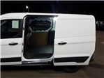 2018 Transit Connect, Cargo Van #R7006 - photo 17