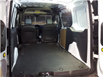 2018 Transit Connect, Cargo Van #R7006 - photo 20