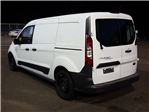 2018 Transit Connect, Cargo Van #R7006 - photo 4