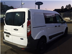 2018 Transit Connect, Cargo Van #R7006 - photo 6