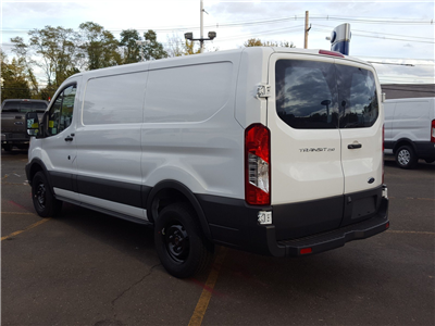 2018 Transit 250 Cargo Van #R7039 - photo 3