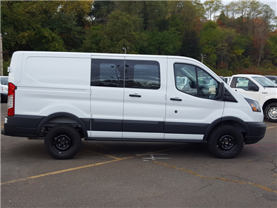 2018 Transit 250 Cargo Van #R7039 - photo 7