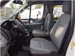 2018 Transit 250 Cargo Van #R7039 - photo 11