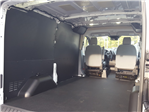 2018 Transit 250 Cargo Van #R7039 - photo 17
