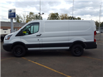 2018 Transit 250 Cargo Van #R7039 - photo 4