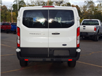 2018 Transit 250 Cargo Van #R7039 - photo 5