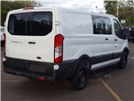 2018 Transit 250 Cargo Van #R7039 - photo 6