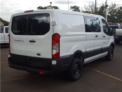 2018 Transit 250, Cargo Van #R7066 - photo 6