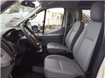 2018 Transit 250, Cargo Van #R7066 - photo 11