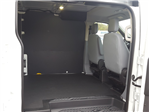 2018 Transit 250, Cargo Van #R7066 - photo 16