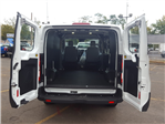 2018 Transit 250, Cargo Van #R7066 - photo 2