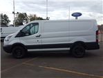 2018 Transit 250, Cargo Van #R7066 - photo 4