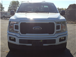 2018 F-150 Super Cab 4x4, Pickup #R7070 - photo 8