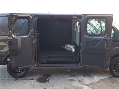 2018 Transit 250, Cargo Van #R7103 - photo 15
