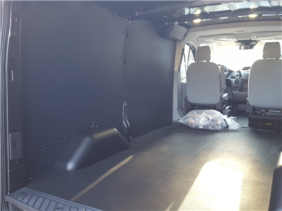 2018 Transit 250, Cargo Van #R7103 - photo 19