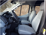 2018 Transit 250, Cargo Van #R7103 - photo 11