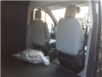 2018 Transit 250, Cargo Van #R7103 - photo 16