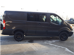 2018 Transit 250, Cargo Van #R7103 - photo 4
