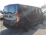 2018 Transit 250, Cargo Van #R7103 - photo 3