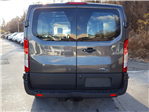 2018 Transit 250, Cargo Van #R7103 - photo 5