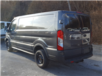 2018 Transit 250, Cargo Van #R7103 - photo 6