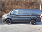 2018 Transit 250, Cargo Van #R7103 - photo 7