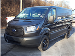 2018 Transit 250, Cargo Van #R7103 - photo 8