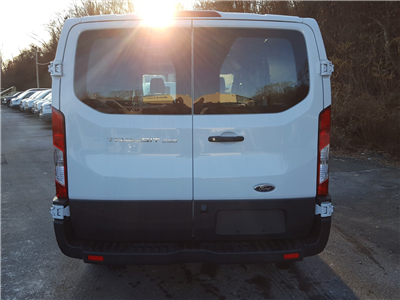 2018 Transit 250, Cargo Van #R7105 - photo 5
