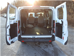 2018 Transit 250, Cargo Van #R7105 - photo 18