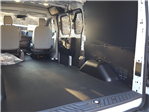 2018 Transit 250, Cargo Van #R7105 - photo 19