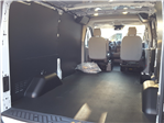 2018 Transit 250, Cargo Van #R7105 - photo 2