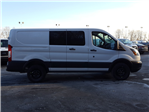 2018 Transit 250, Cargo Van #R7105 - photo 4
