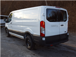 2018 Transit 250, Cargo Van #R7105 - photo 6