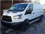 2018 Transit 250, Cargo Van #R7105 - photo 8