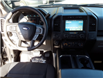 2018 F-150 Super Cab 4x4, Pickup #R7110 - photo 11