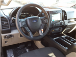 2018 F-150 Super Cab 4x4, Pickup #R7110 - photo 12