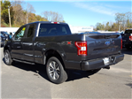 2018 F-150 Super Cab 4x4, Pickup #R7110 - photo 2