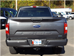 2018 F-150 Super Cab 4x4, Pickup #R7110 - photo 4