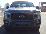 2018 F-150 Super Cab 4x4, Pickup #R7110 - photo 8