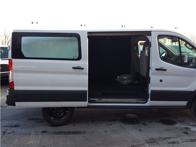 2018 Transit 250 Cargo Van #R7121 - photo 14