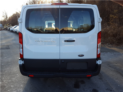 2018 Transit 250, Cargo Van #R7121 - photo 5