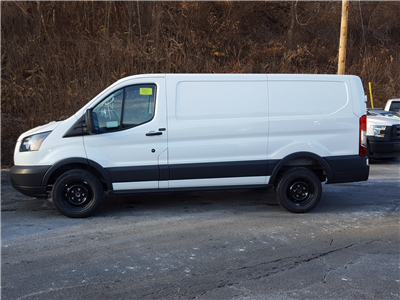 2018 Transit 250 Cargo Van #R7121 - photo 7